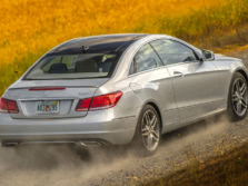 2015-Mercedes-Benz-E-Class-Rear-Quarter-10-1500x1000.jpg