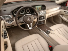 2015-Mercedes-Benz-E-Class-Steering-Wheel-1500x1000.jpg