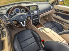 2015-Mercedes-Benz-E-Class-Steering-Wheel-2-1500x1000.jpg