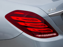 2015-Mercedes-Benz-S-Class-AMG-Badge-5-1500x1000.jpg