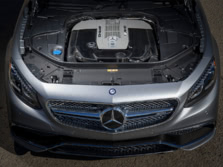 2015-Mercedes-Benz-S-Class-AMG-Engine-1500x1000.jpg
