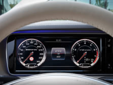 2015-Mercedes-Benz-S-Class-AMG-Instrument-Panel-1500x1000.jpg