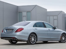 2015-Mercedes-Benz-S-Class-AMG-Rear-Quarter-3-1500x1000.jpg