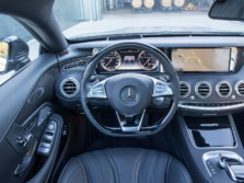 2015-Mercedes-Benz-S-Class-AMG-Steering-Wheel-1500x1000.jpg