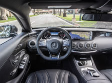 2015-Mercedes-Benz-S-Class-AMG-Steering-Wheel-4-1500x1000.jpg