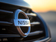 2015-Nissan-Altima-Badge-2-1500x1000.jpg