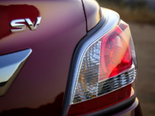 2015-Nissan-Altima-Badge-3-1500x1000.jpg