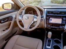 2015-Nissan-Altima-Steering-Wheel-1500x1000.jpg