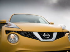 2015-Nissan-JUKE-Badge-1500x1000.jpg