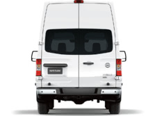 2015-Nissan-NV-Rear-1500x1000.jpg