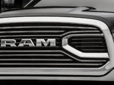 2015-Ram-Ram-Pickup-1500-Badge-2-1500x1000.jpg