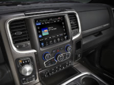 2015-Ram-Ram-Pickup-1500-Center-Console-2-1500x1000.jpg