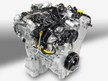 2015-Ram-Ram-Pickup-1500-Engine-1500x1000.jpg