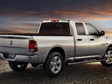 2015-Ram-Ram-Pickup-1500-Rear-Quarter-4-1500x1000.jpg