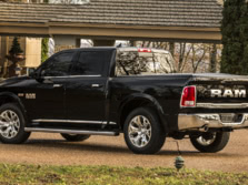 2015-Ram-Ram-Pickup-1500-Rear-Quarter-6-1500x1000.jpg