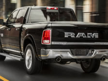 2015-Ram-Ram-Pickup-1500-Rear-Quarter-8-1500x1000.jpg