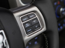 2015-Ram-Ram-Pickup-1500-Steering-Wheel-Detail-1500x1000.jpg