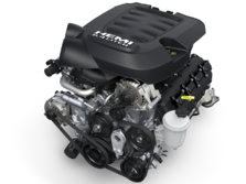 2015-Ram-Ram-Pickup-2500-Engine-1500x1000.jpg