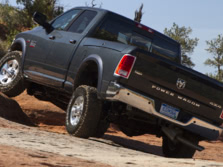 2015-Ram-Ram-Pickup-2500-Rear-Quarter-1500x1000.jpg