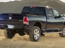 2015-Ram-Ram-Pickup-2500-Rear-Quarter-6-1500x1000.jpg