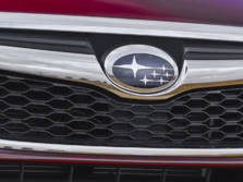 2015-Subaru-Forester-Badge-2-1500x1000.jpg