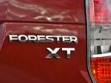 2015-Subaru-Forester-Badge-3-1500x1000.jpg