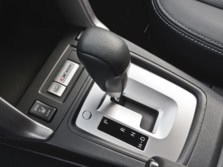 2015-Subaru-Forester-Center-Console-5-1500x1000.jpg