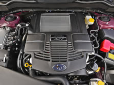 2015-Subaru-Forester-Engine-1500x1000.jpg