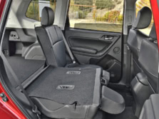 2015-Subaru-Forester-Rear-Interior-2-1500x1000.jpg