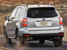2015-Subaru-Forester-Rear-Quarter-10-1500x1000.jpg
