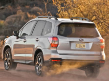 2015-Subaru-Forester-Rear-Quarter-7-1500x1000.jpg