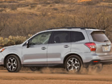 2015-Subaru-Forester-Rear-Quarter-8-1500x1000.jpg