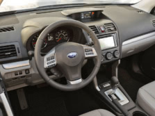 2015-Subaru-Forester-Steering-Wheel-1500x1000.jpg