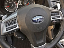 2015-Subaru-Forester-Steering-Wheel-2-1500x1000.jpg