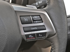 2015-Subaru-Forester-Steering-Wheel-Detail-3-1500x1000.jpg