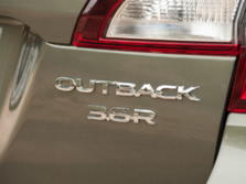 2015-Subaru-Outback-Badge-10-1500x1000.jpg