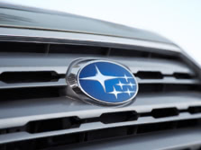 2015-Subaru-Outback-Badge-14-1500x1000.jpg
