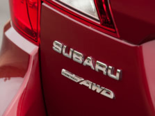 2015-Subaru-Outback-Badge-6-1500x1000.jpg