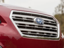 2015-Subaru-Outback-Badge-7-1500x1000.jpg