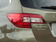 2015-Subaru-Outback-Badge-8-1500x1000.jpg