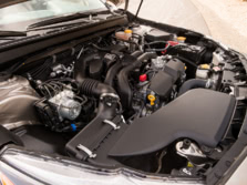 2015-Subaru-Outback-Engine-1500x1000.jpg