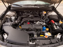 2015-Subaru-Outback-Engine-2-1500x1000.jpg