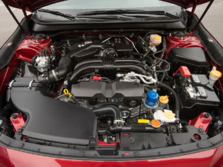 2015-Subaru-Outback-Engine-3-1500x1000.jpg