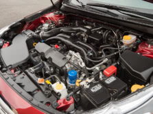 2015-Subaru-Outback-Engine-4-1500x1000.jpg