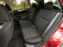 2015-Subaru-Outback-Rear-Interior-1500x1000.jpg