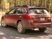 2015-Subaru-Outback-Rear-Quarter-12-1500x1000.jpg