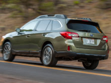 2015-Subaru-Outback-Rear-Quarter-1500x1000.jpg