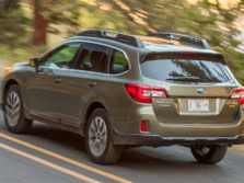 2015-Subaru-Outback-Rear-Quarter-3-1500x1000.jpg