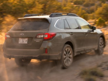 2015-Subaru-Outback-Rear-Quarter-4-1500x1000.jpg