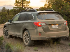 2015-Subaru-Outback-Rear-Quarter-5-1500x1000.jpg